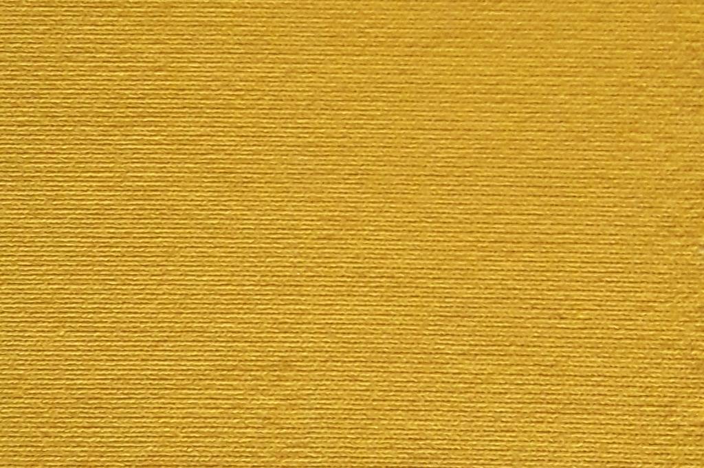 Estampado lycra amarillo