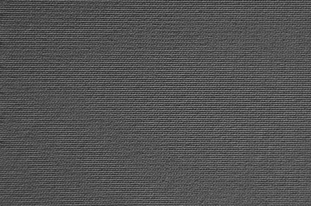 Estampado Lycra gris plomo